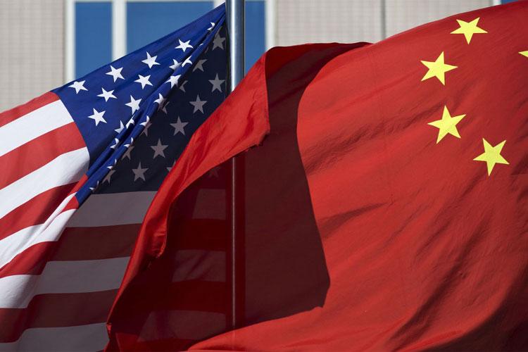 Stop interfering in Tibet, China tells United States   AP File- India TV Hindi