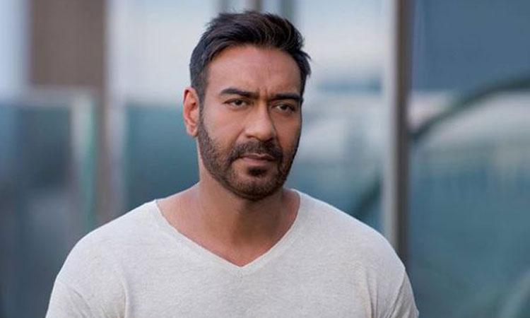 De De Pyaar De Box Office Collection Day 3- India TV Hindi