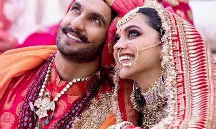 रणवीर-दीपिका- India TV Hindi