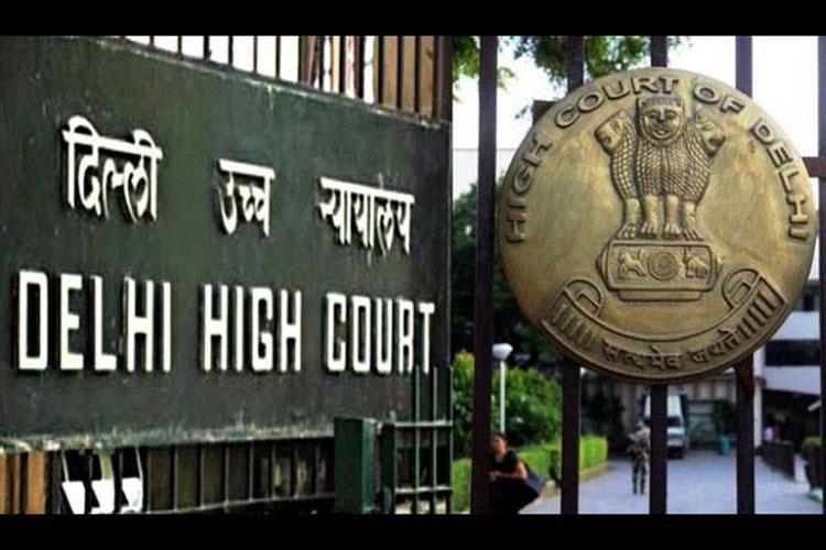Delhi HC to hear plea about increasing time limit to terminate pregnancy- India TV Hindi