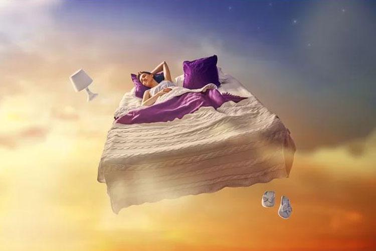 dreams- India TV Hindi