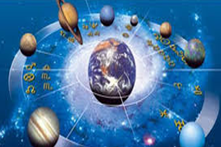 Horoscope 25 may 2019- India TV Hindi