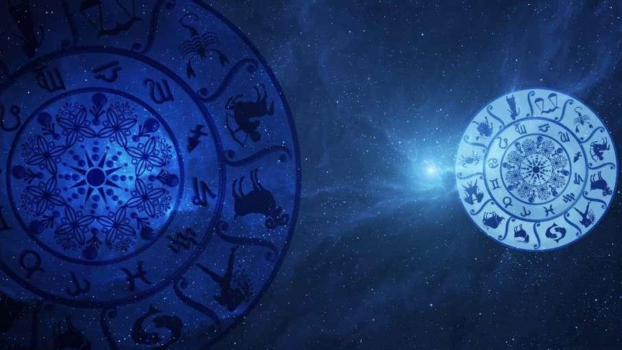Horoscope 17 may 2019- India TV Hindi