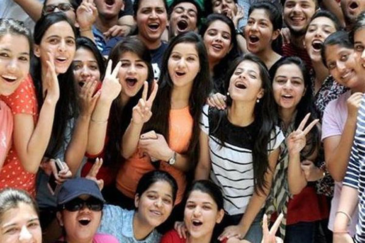 Odisha BSE 10th result 2019: BSE Odisha 10th Result 2019 Live Updates- India TV Hindi