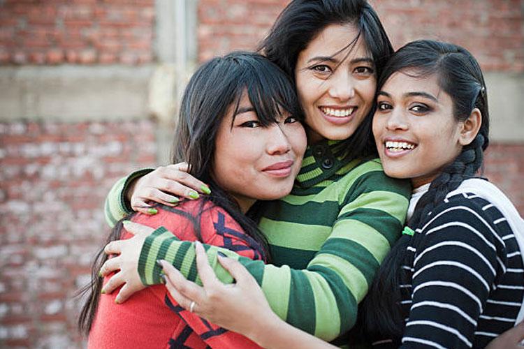 Mahabharat know about friendship - India TV Hindi