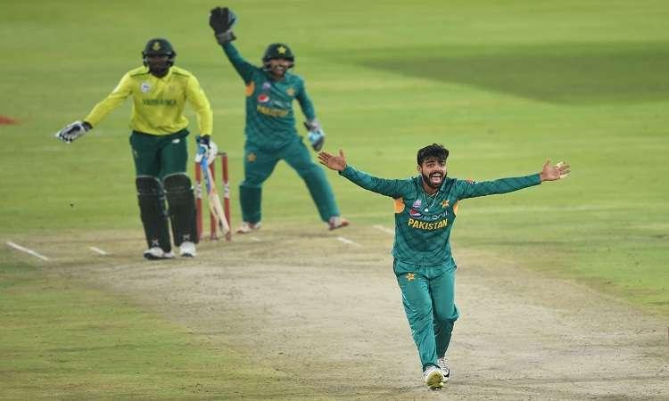 World Cup 2019: कभी गांव की...- India TV Hindi