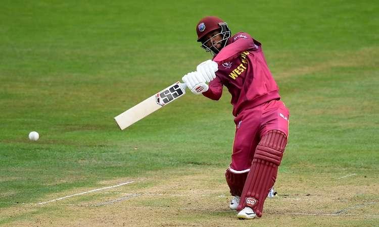 वेस्टइंडीज टीम में 500...- India TV Hindi