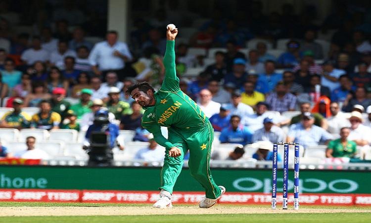 पाकिस्तान को झटका,...- India TV Hindi