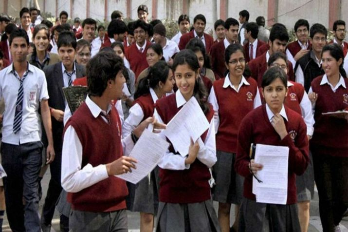 Jharkhand Board 10th Result Declared- India TV Hindi