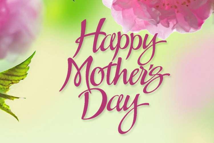 mothers day 2019- India TV Hindi
