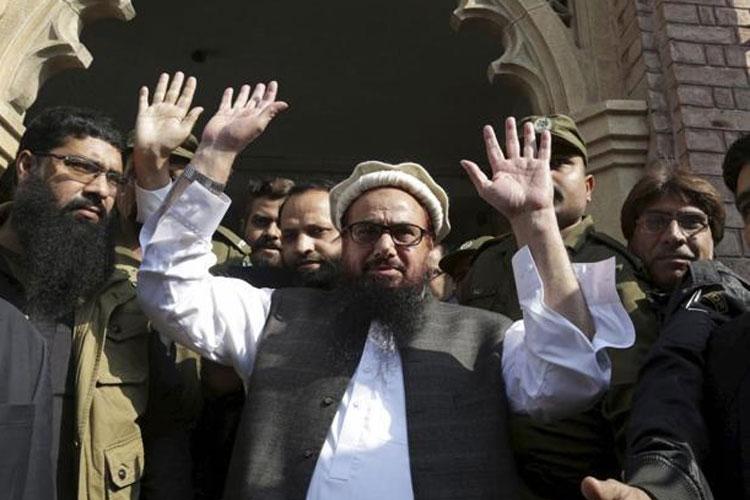 Pakistan uses 'terrorism as tool' against India, says former CIA director | AP File- India TV Hindi