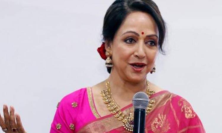 Hema Malini, Ravi Kishan set for Lok Sabha, other stars fail to shine in UP- India TV Hindi
