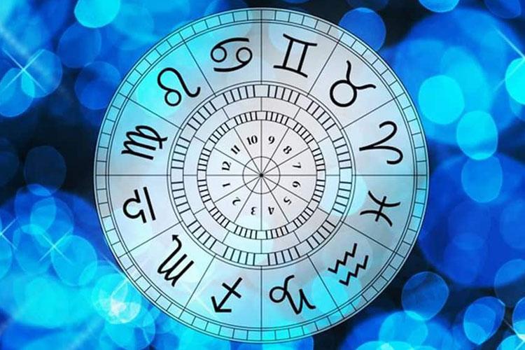 Horoscope 1 june 2019- India TV Hindi
