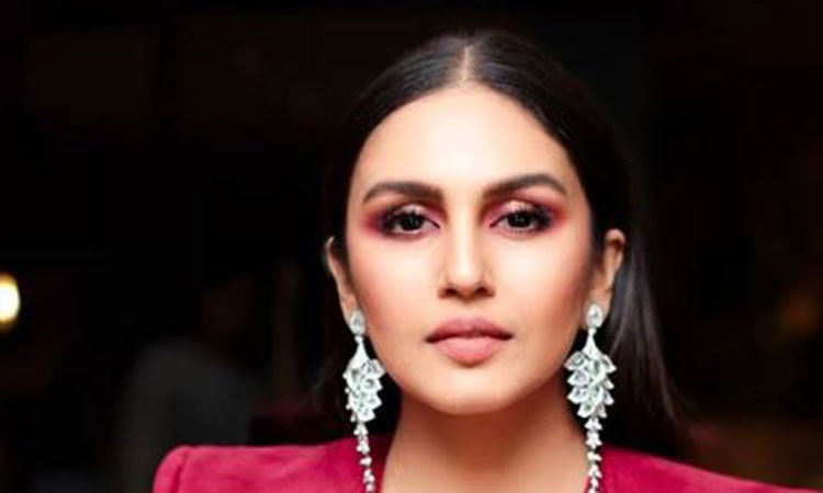 Huma Qureshi- India TV Hindi