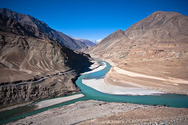 river- India TV Hindi