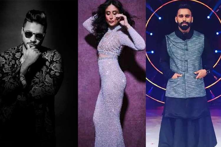 डांस इंडिया डांस...- India TV Hindi