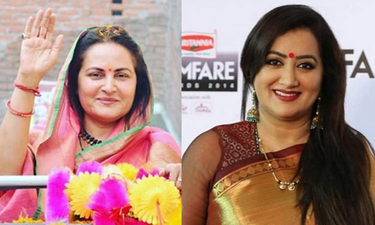 सुमनलता अंबरीश- India TV Hindi