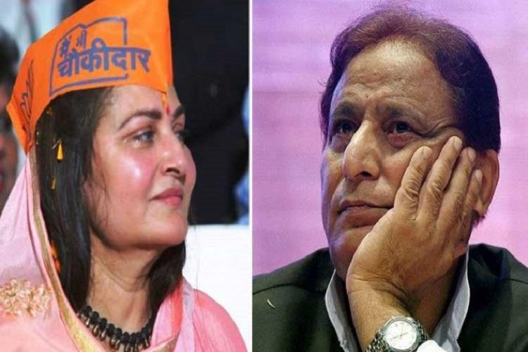 इस चुनाव में नेताओं...- India TV Hindi