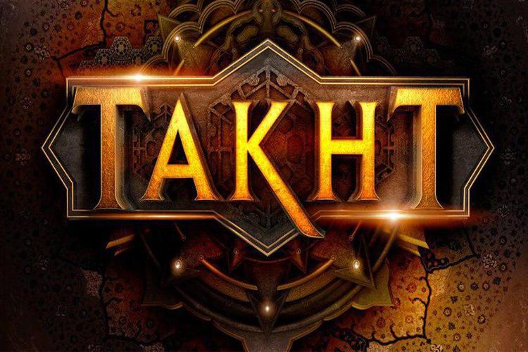 Takht Movie- India TV Hindi