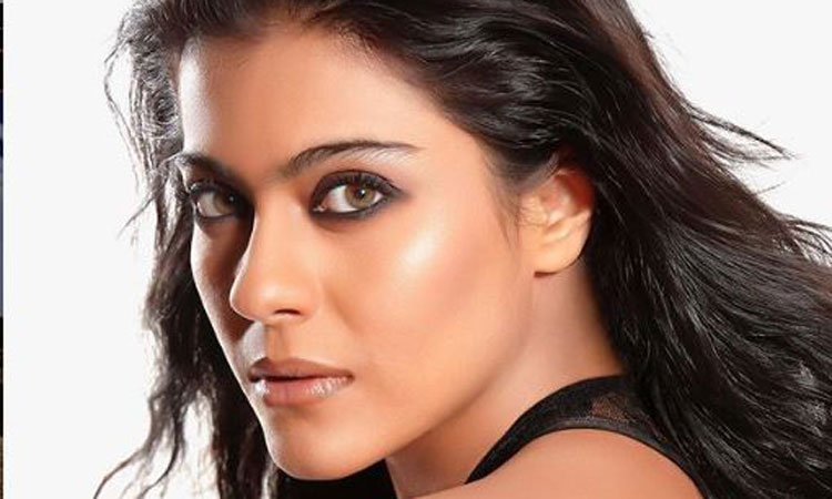 Kajol- India TV Hindi