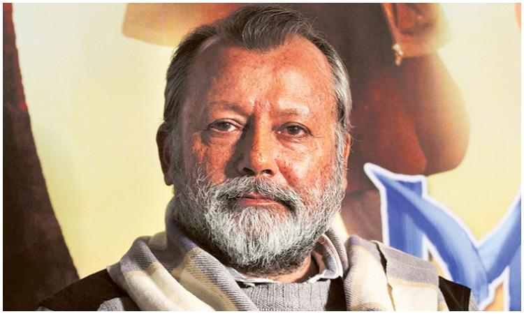 Pankaj kapoor- India TV Hindi