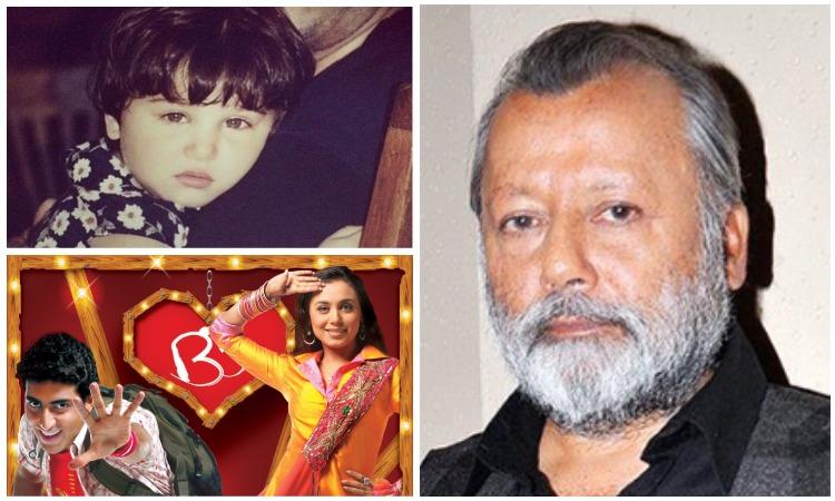 Latest bollywood News May 29- India TV Hindi