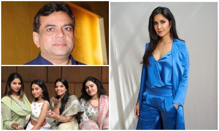 Latest Bollwood News May 30- India TV Hindi