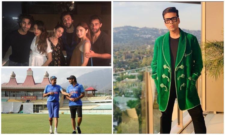 Latest Bollywood News May 25- India TV Hindi