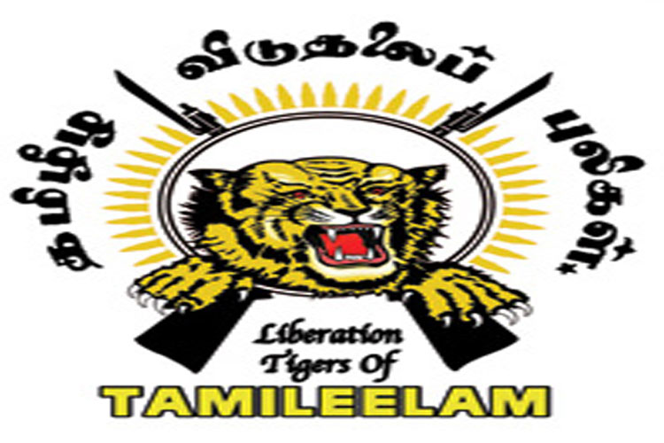 Central government extends ban on LTTE for five years- India TV Hindi