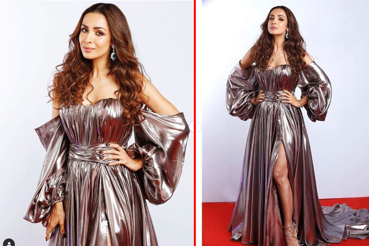 Malaika Arora- India TV Hindi