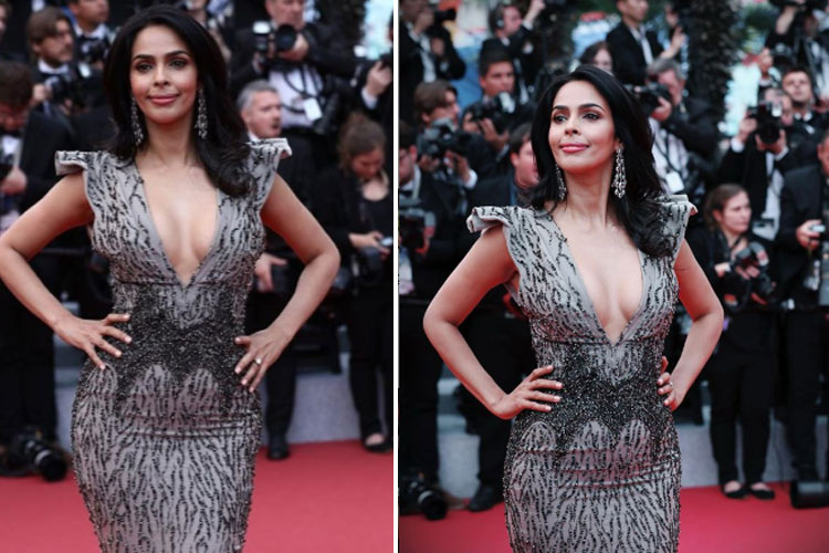 Mallika Sherawat, cannes 2019- India TV Hindi