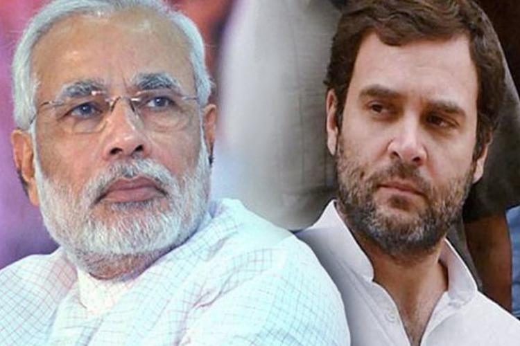 पीएम मोदी की होगी वापसी या गठबंधन मारेगा बाजी, अब तक साफ नहीं- India TV Hindi
