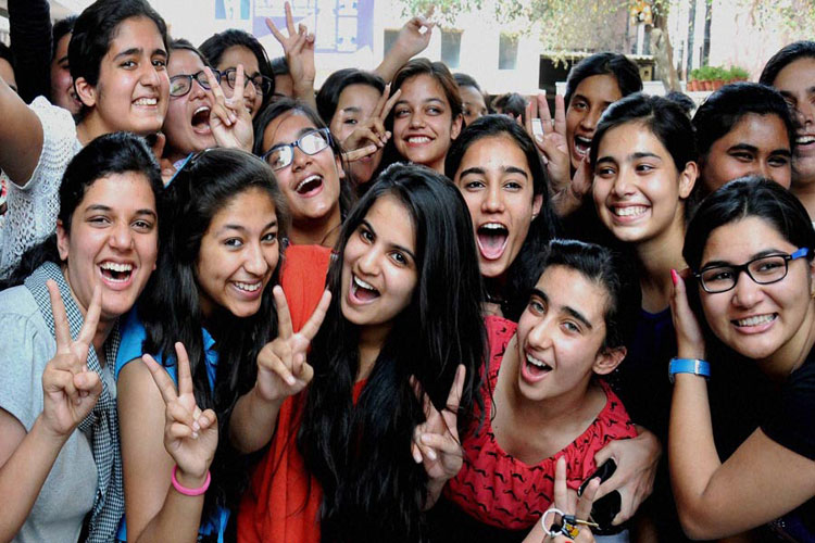 CBSE 10th Results 2019- India TV Hindi
