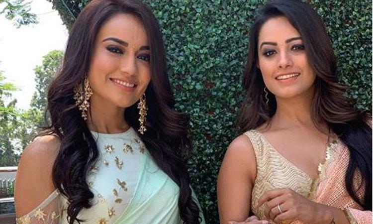 Naagin 3- India TV Hindi