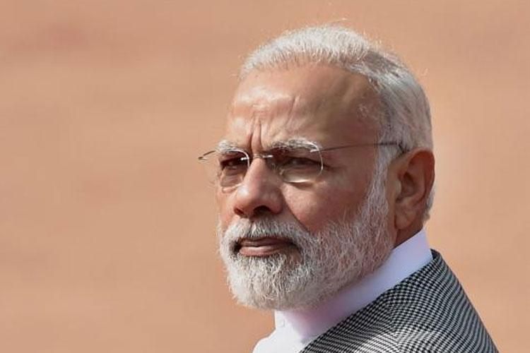 Mizoram CM Zoramthanga not to attend PM Narendra Modi's swearing-in ceremony   PTI File- India TV Hindi