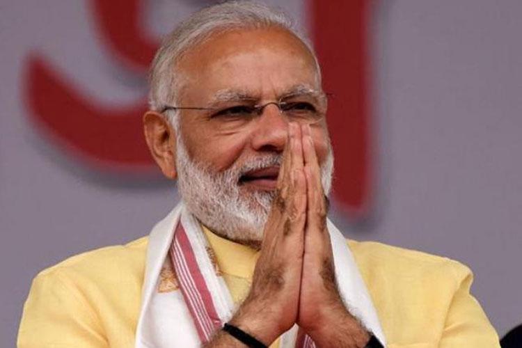 BIMSTEC leaders confirm attending swearing-in of PM Modi | PTI File- India TV Hindi