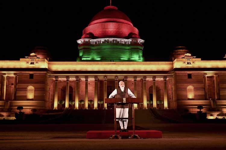 narendra modi- India TV Hindi