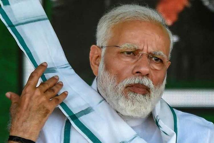 PM Narendra Modi | PTI File- India TV Hindi