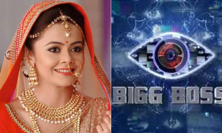 Devoleena bhattacharya in bigg boss 13- India TV Hindi
