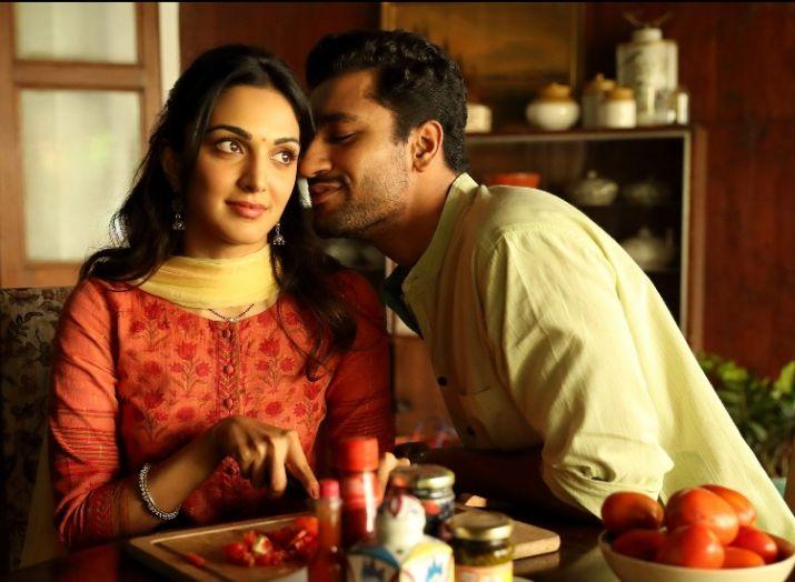 Lust Story- India TV Hindi