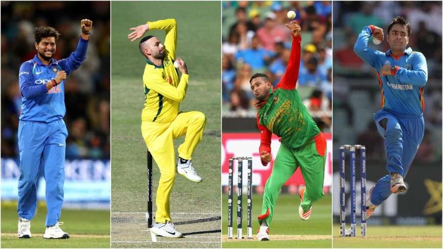 2019 विश्व कप- India TV Hindi
