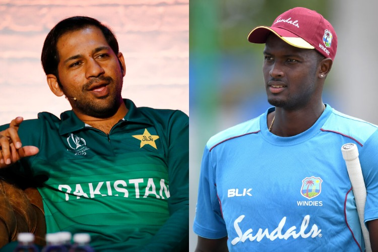 World Cup 2019: pakistan vs west indies world cup 2nd match preview- India TV Hindi