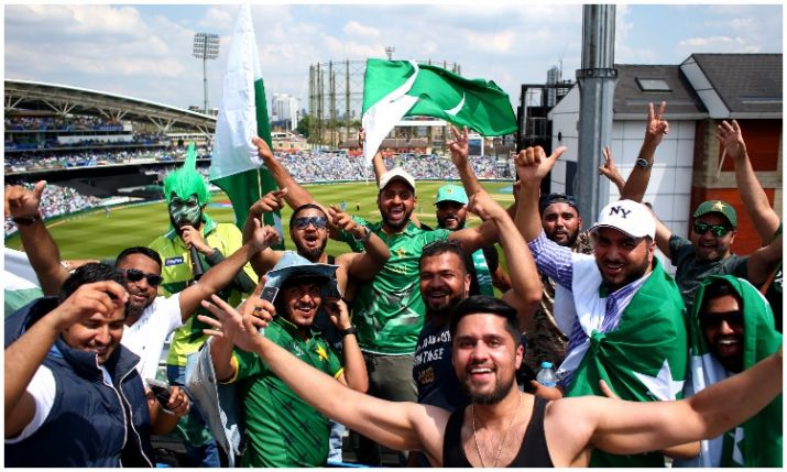 World Cup organisers apologise to fans for ticketing troubles in west indies vs pakistan match- India TV Hindi