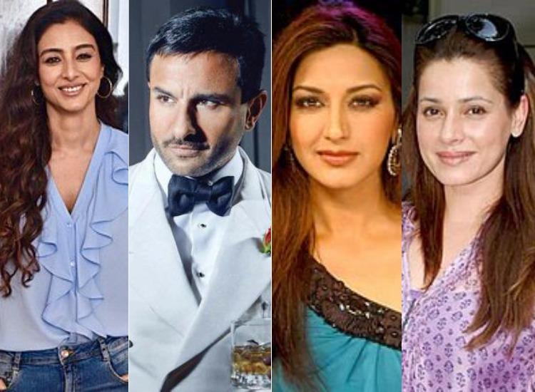 काला हिरण मामला- India TV Hindi