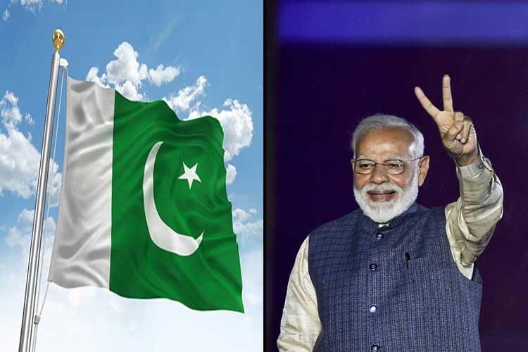 pakistani media on narendra modi victory- India TV Hindi