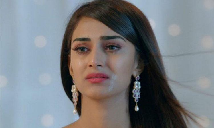 कसौटी जिंदगी की'- India TV Hindi