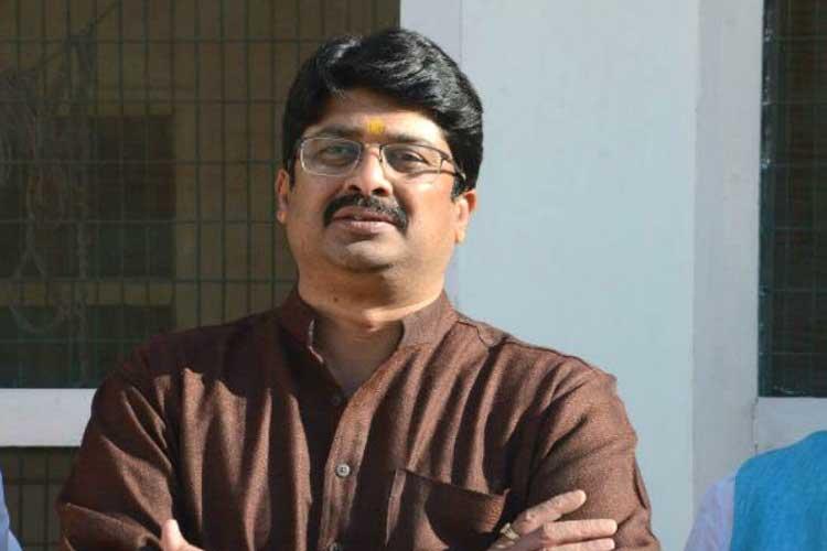 raja bhaiya- India TV Hindi
