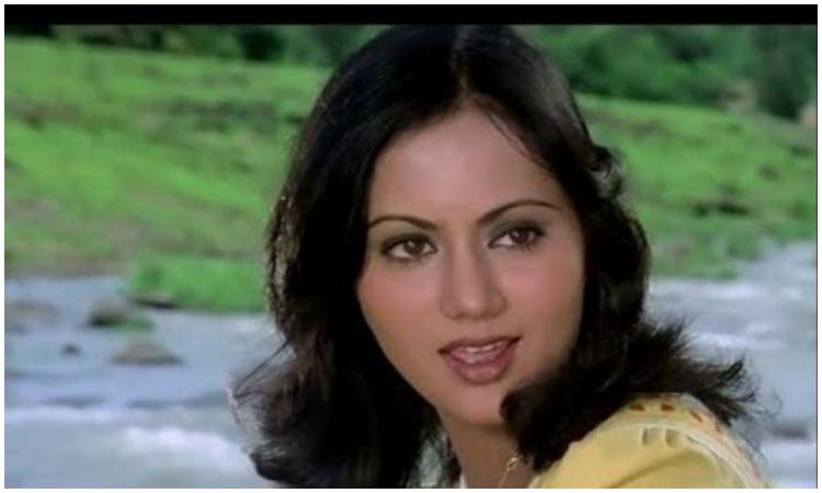 Ranjeet Kaur- India TV Hindi
