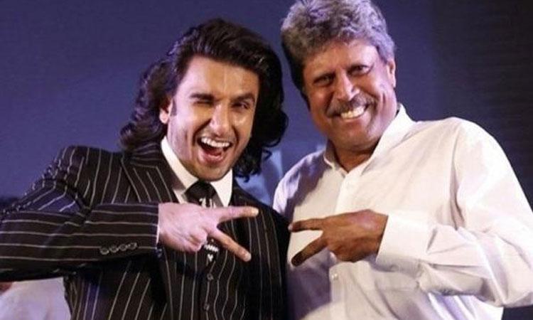 रणवीर सिंह- India TV Hindi