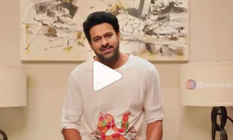 saaho- India TV Hindi